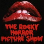 Rocky-Horror-PictureShow