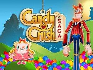 candycrush