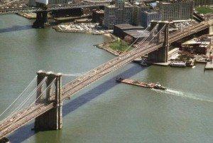 wpid-brooklynbridge1.jpeg
