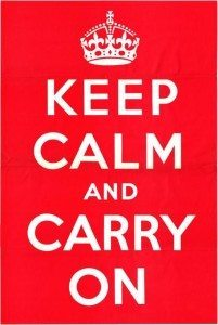 keep-calm-and-carry-on-scan1